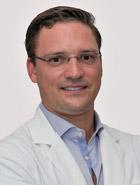 OA Dr. Andreas Gfrerrer, MSc